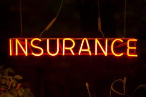 Insurance and Financial Planning